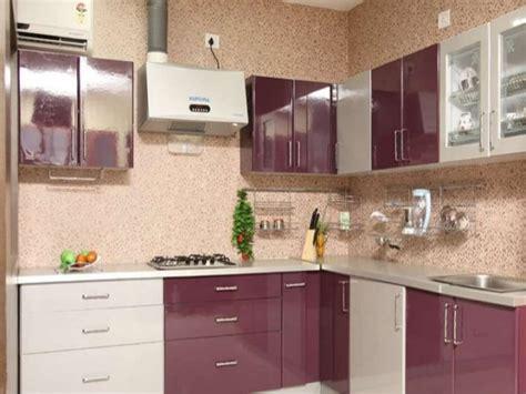 kitchen modular designs modular kitchen designs kitchen design delhi 2318