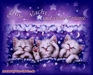 Süße Gute Nacht Sprüche : gute nacht gr e bild facebook bilder gb bilder whatsapp bilder gb pics jappy bilder ~ Frokenaadalensverden.com Haus und Dekorationen