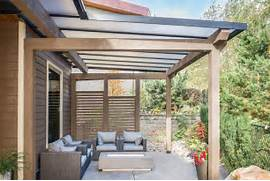 Glass Patio Design Wood Patio Covers Wood Patio Cover Patio Covers Glass Patio Covers