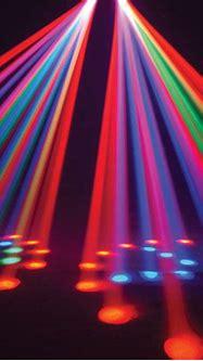 Disco Lighting | Buy Disco Lights Online | Disco Balls and ...