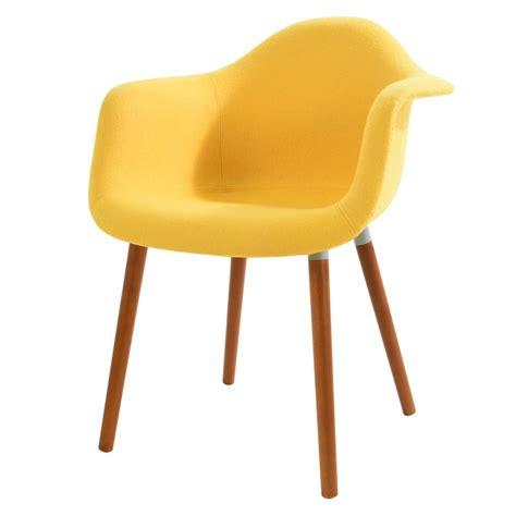 chaise jeanne 30 unique chaise jaune moutarde zzt4 armoires de cuisine