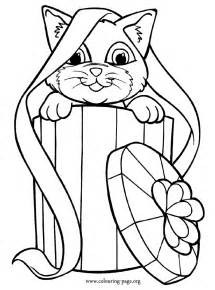 cat coloring book cat coloring page coloring home