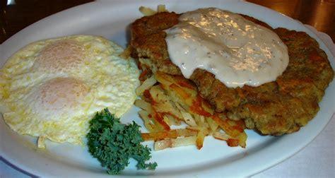 country kitchen hutchinson mn cracker barrel breakfast menu pdf 6072