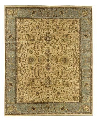 stickley area rugs area rug ideas