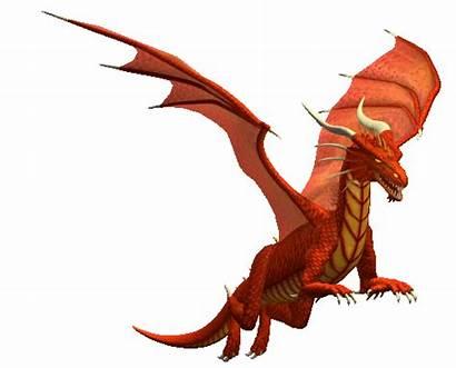 Animated Dragon Dragons Gifs Fantasy Flying Cool