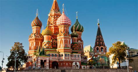 moskva eurovikend vikendovy pobyt  malyprincsk