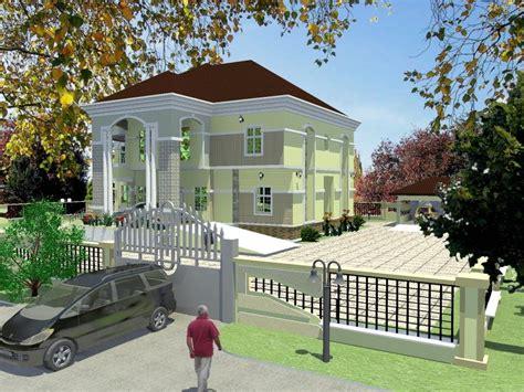 architectural designs  nairalanders    build properties  nigeria