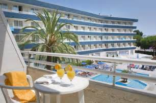 book hotel ght aquarium spa lloret de mar spain hotels