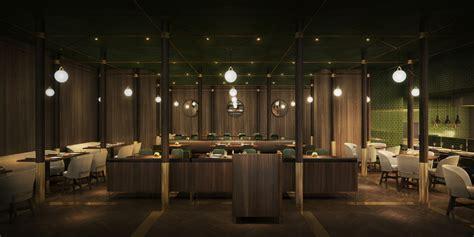 A Spectacular Culinary Adventure at The Sukhothai Shanghai