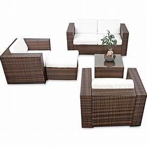 Balkon Lounge Möbel : sitzgruppen und andere gartenm bel von xinro online kaufen bei m bel garten ~ Whattoseeinmadrid.com Haus und Dekorationen