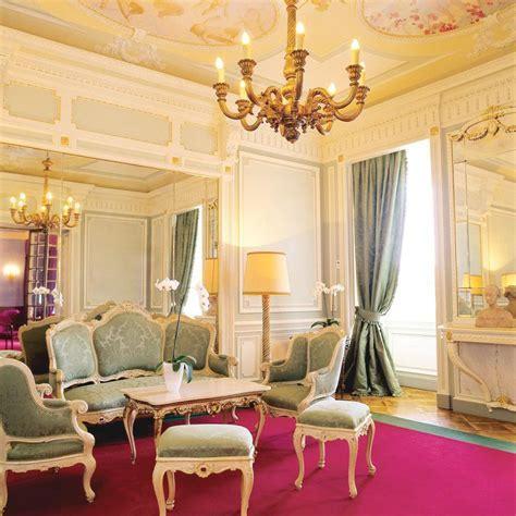 Grand Hotel Majestic On Lake Maggiore   iDesignArch