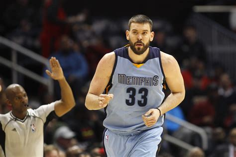 memphis grizzlies  ways dave fizdale showed  player
