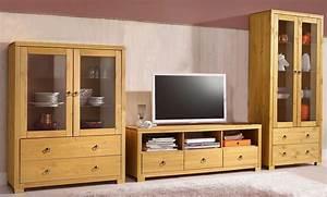 Anbauwand Kiefer Cool Full Size Of Wohnzimmer Ikea Und