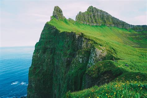 The 12 Best Hikes In Iceland You Have To Experience  Hand Luggage Only  Travel, Food