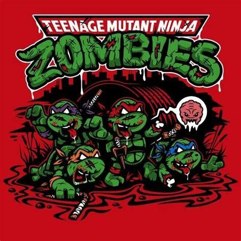 cool zombie stuff images  pinterest zombie
