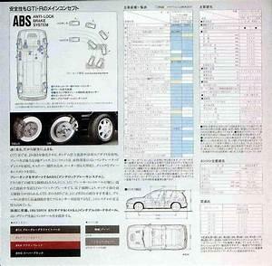 Sr20 Engine Specs  Sr20  Free Engine Image For User Manual