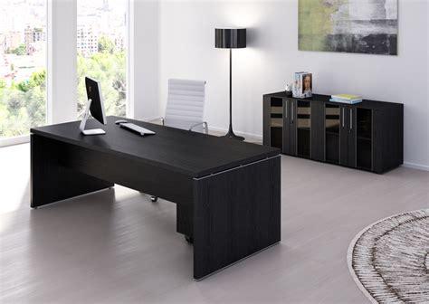 arredamenti uffici ecoufficio mobili per ufficio a basso costo
