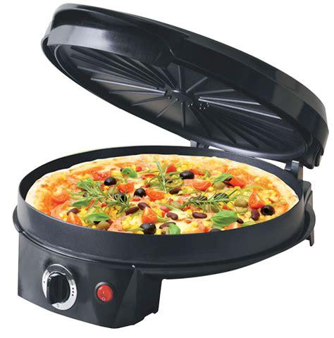 appareil multifonction cuisine multifonction cuiseur achat vente de multifonction pas cher