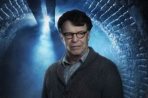 Sleepy Hollow & Fringe star John Noble coming to London ...