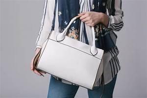 Nettoyer Une Veste En Cuir : comment nettoyer veste en cuir blanc les vestes la mode sont populaires partout dans le monde ~ Carolinahurricanesstore.com Idées de Décoration
