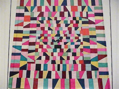 patchwork wikipedia