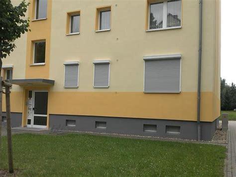 Köthen Wohnung by 4 Raum Wohnung Saniert Eg Balkon Wohnung In K 246 Then