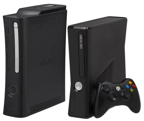 List Of Best Selling Xbox 360 Video Games Wikipedia