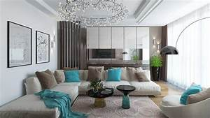 Modern living room interior new ideas inspiration youtube for Modern living room interior new ideas inspiration