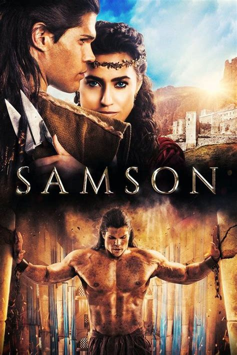 21 Best Christian Movies on Netflix 2020 — Faith-Based ...