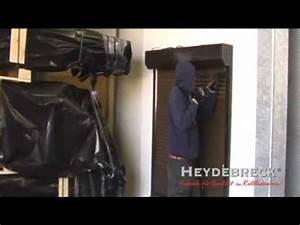 Rolladen Nachrüsten Altbau : rollladen klemmsicherung schutzt vor einbrecher doovi ~ Frokenaadalensverden.com Haus und Dekorationen