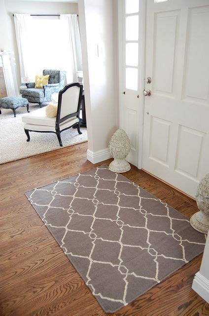 Entrance Rugs by A Entry Rug A Pleasant Place