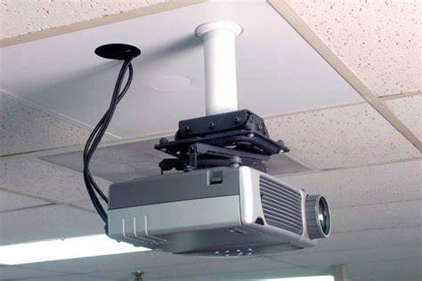 projector mount reviews top rated projector mount