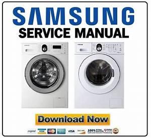 Samsung Wf