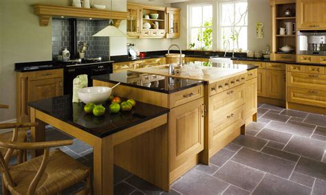 country kitchen design roy home design