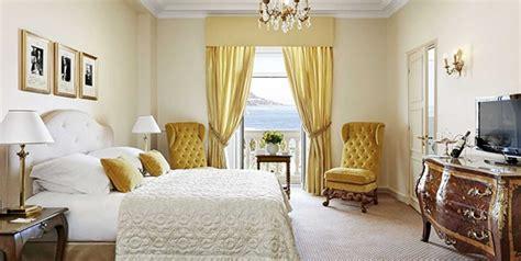 chambres d h es de luxe chambre luxe chambre de luxe sur la côte d 39 azur