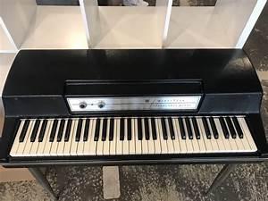Found, This, Pretty, Sweet, Keyboard, At, Work, Frankocean
