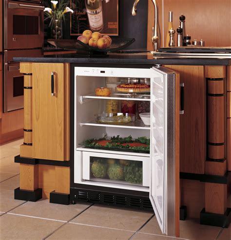ge monogram fresh food refrigerator module zifipii ge appliances