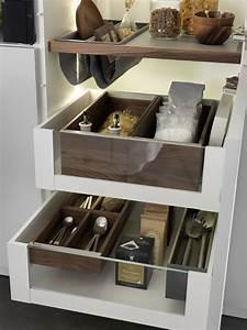 Beautiful Dispensa Per Cucina Pictures Ideas Design