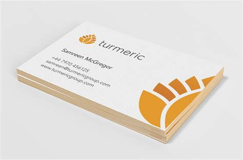 Holistic Medicine, Brand Identity And Business Cards Business Card With Facebook Address Credit Wikipedia Klick-n-view Cards Free Download Exchange Events Wall Mount Holder 24 Pockets Excel Yes Bank First Debit Make In