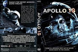 Apollo 18 Astronaut Explodes (page 2) - Pics about space