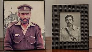 My father, a Pakistani prisoner of war in India | India ...