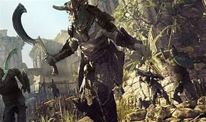 Strange Brigade gameplay hands-on - Rebellion release ...