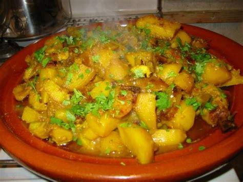 poulet aux citrons confits cuisine la cuisine d 39 aude tajine de poulet aux citrons confits