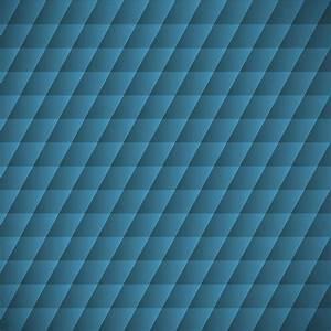 Pattern blue Cool   wallpaper.sc iPad