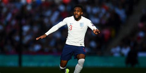 Middlesbrough targeting ambitious move for 29-time England ...
