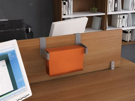 accessoire de bureau pas cher accessoires de bureau design gris achat accessoires de bureau design gris pas cher