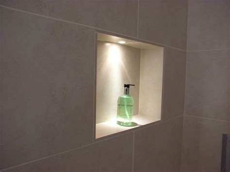 tile designs for small bathrooms bathrooms and en suites