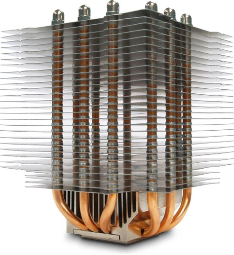 what size fan should i get for my bedroom how much is actually provided by a heatsink