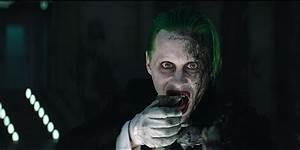 Suicid Squad Joker : detailed list of 39 suicide squad 39 s 39 cut scenes emerge geekfeed ~ Medecine-chirurgie-esthetiques.com Avis de Voitures
