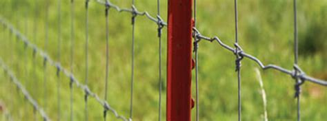 6 chain link fence fence posts y post t post and u shape galvanized